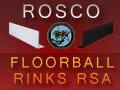 rosco-rink-banner